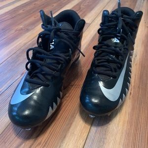 Nike Shoes - Men Nike Football Cleats